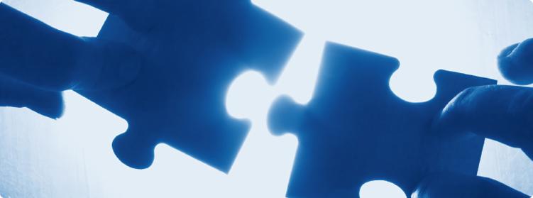 header_puzzlestukken_ecotest
